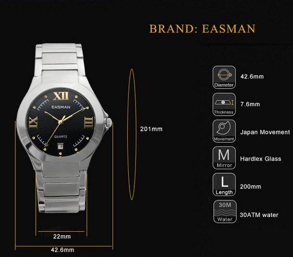 Watch-Men-EASMAN