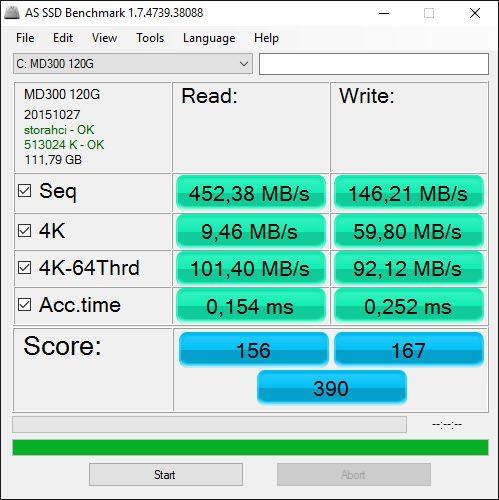 SSD-MicroData-Test-2