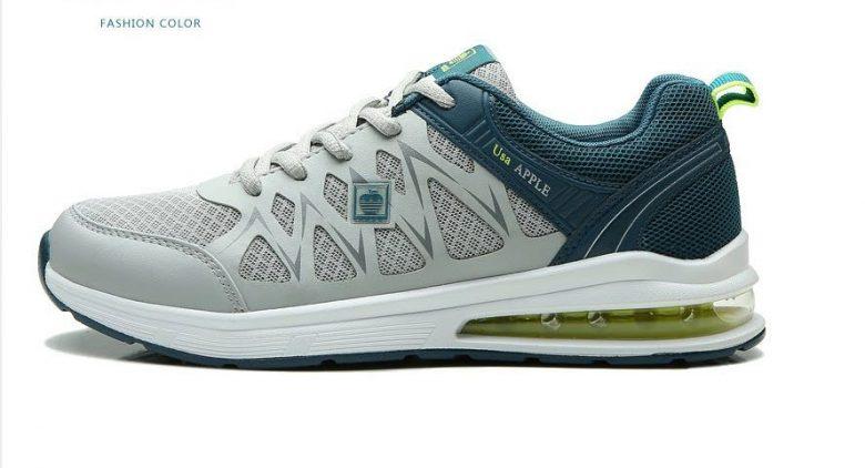 sport-shoes-12