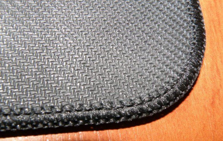 коврик для мышки Motospeed P70