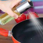 Распылитель масла, уксуса и приправ