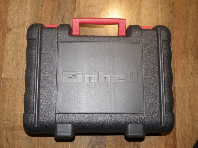 Einhell TE-MG 300 EQ