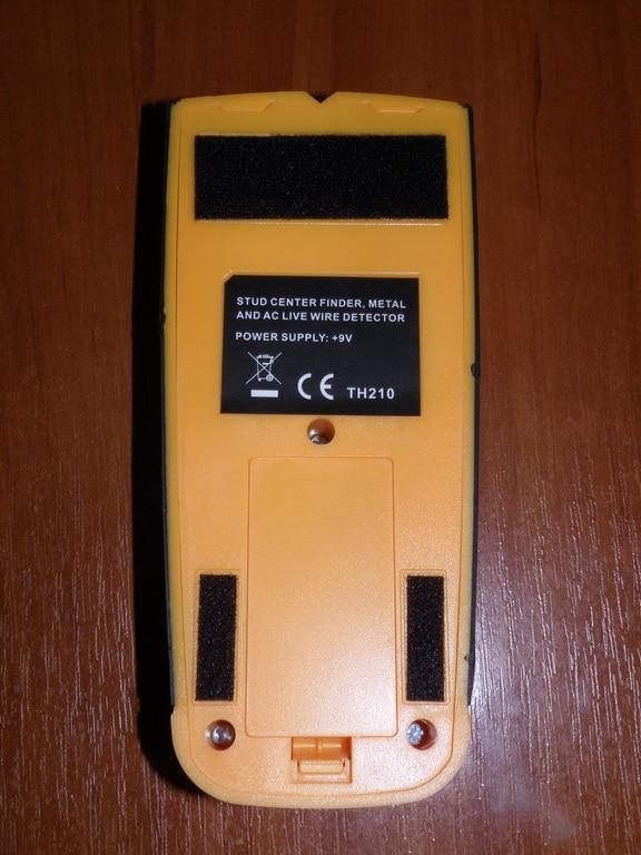 Floureon TH-210