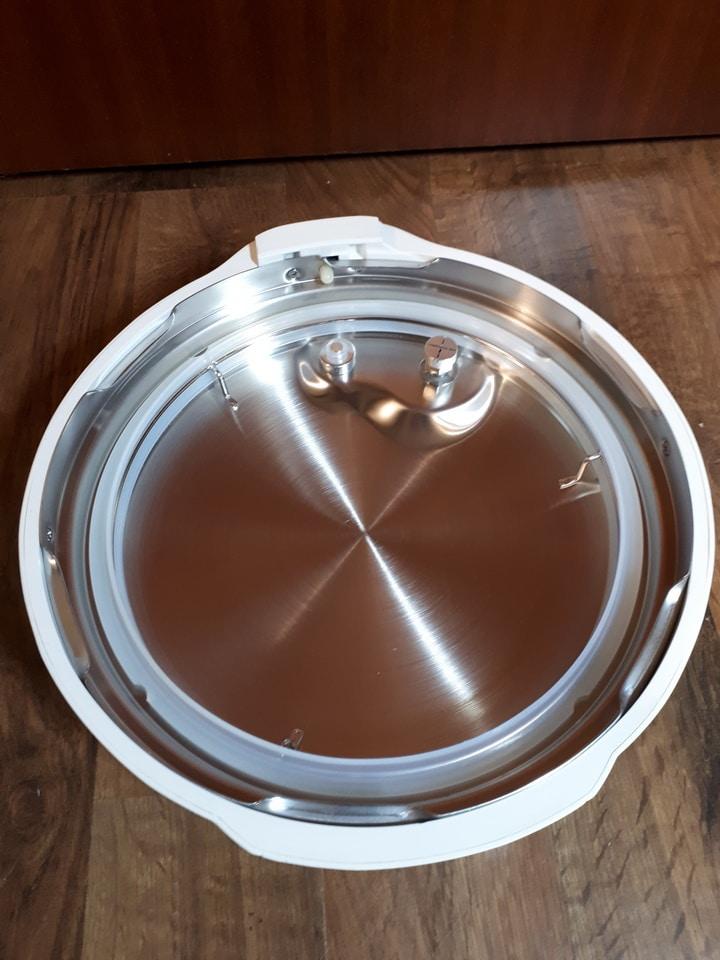 Скороварка MOULINEX CE501132