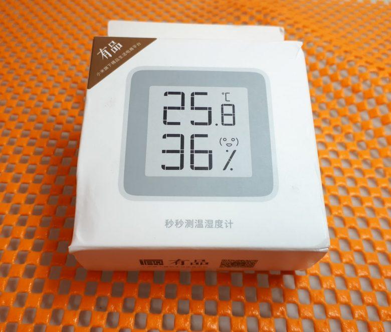 Упаковка  MHO-C201